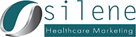 Silene Healthcare Marketing